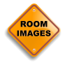 ROOM IMAGES